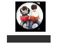 아동독서지도사 바로가기