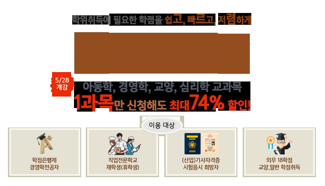 평생교육사 상단